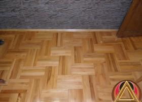 beech-parquet-wood-2